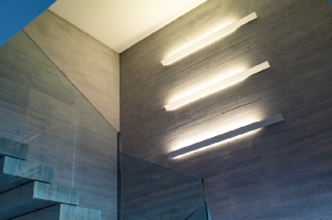 Kunstreise-Valle-Agredo-Dante-Alighieri-KunstBox-DSC2598-by-FOTO-FLAUSEN