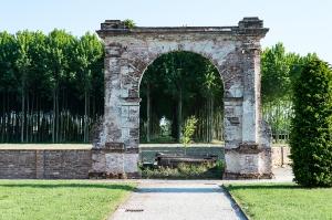 Kunstreise-Valle-Agredo-Dante-Alighieri-KunstBox-DSC2765-by-FOTO-FLAUSEN