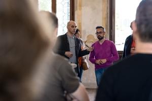 Kunstreise-Valle-Agredo-Dante-Alighieri-KunstBox-DSC2776-by-FOTO-FLAUSEN