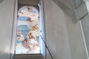 Kunstreise-Valle-Agredo-Dante-Alighieri-KunstBox-DSC2778-by-FOTO-FLAUSEN