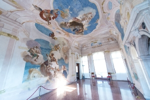 Kunstreise-Valle-Agredo-Dante-Alighieri-KunstBox-DSC2780-by-FOTO-FLAUSEN