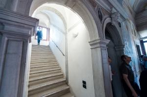 Kunstreise-Valle-Agredo-Dante-Alighieri-KunstBox-DSC2785-by-FOTO-FLAUSEN