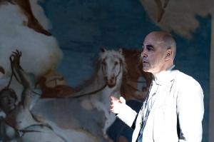 Kunstreise-Valle-Agredo-Dante-Alighieri-KunstBox-DSC2803-by-FOTO-FLAUSEN