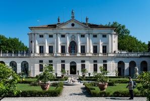 Kunstreise-Valle-Agredo-Dante-Alighieri-KunstBox-DSC2875-by-FOTO-FLAUSEN