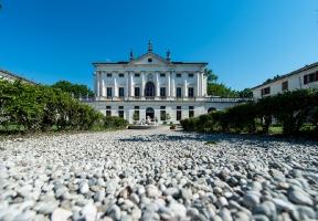 Kunstreise-Valle-Agredo-Dante-Alighieri-KunstBox-DSC2881-by-FOTO-FLAUSEN