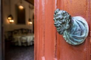 Kunstreise-Valle-Agredo-Dante-Alighieri-KunstBox-DSC2935-by-FOTO-FLAUSEN