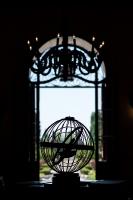 Kunstreise-Valle-Agredo-Dante-Alighieri-KunstBox-DSC2942-by-FOTO-FLAUSEN