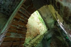 Kunstreise-Valle-Agredo-Dante-Alighieri-KunstBox-DSC3017-by-FOTO-FLAUSEN