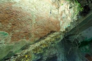 Kunstreise-Valle-Agredo-Dante-Alighieri-KunstBox-DSC3019-by-FOTO-FLAUSEN