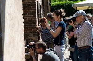 Kunstreise-Valle-Agredo-Dante-Alighieri-KunstBox-DSC3084-by-FOTO-FLAUSEN