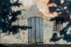 Kunstreise-Valle-Agredo-Dante-Alighieri-KunstBox-DSC3297-by-FOTO-FLAUSEN