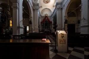 Kunstreise-Valle-Agredo-Dante-Alighieri-KunstBox-DSC3332-by-FOTO-FLAUSEN