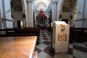 Kunstreise-Valle-Agredo-Dante-Alighieri-KunstBox-DSC3335-by-FOTO-FLAUSEN
