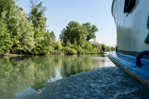 Kunstreise-Valle-Agredo-Dante-Alighieri-KunstBox-DSC3348-by-FOTO-FLAUSEN