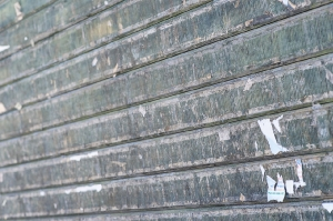 Kunstreise-Valle-Agredo-Dante-Alighieri-KunstBox-DSC3529-by-FOTO-FLAUSEN