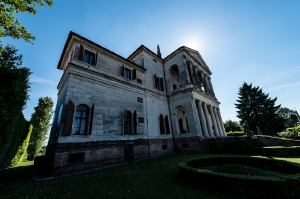 Kunstreise-Valle-Agredo-Dante-Alighieri-KunstBox-DSC3558-by-FOTO-FLAUSEN