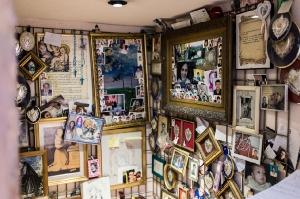 Kunstreise-Valle-Agredo-Dante-Alighieri-KunstBox-DSC3705-by-FOTO-FLAUSEN