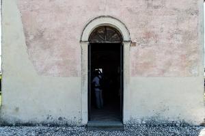 Kunstreise-Valle-Agredo-Dante-Alighieri-KunstBox-DSC3759-by-FOTO-FLAUSEN