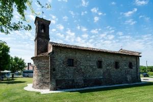 Kunstreise-Valle-Agredo-Dante-Alighieri-KunstBox-DSC3765-by-FOTO-FLAUSEN