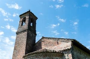 Kunstreise-Valle-Agredo-Dante-Alighieri-KunstBox-DSC3776-by-FOTO-FLAUSEN