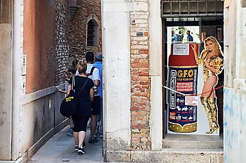 Kunst-Reise-Venedig-Dante-Alighieri-KunstBox-_DSC0022-by-FOTO-FLAUSEN