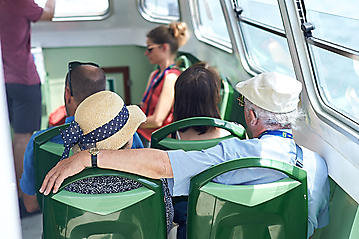 Kunst-Reise-Venedig-Dante-Alighieri-KunstBox-_DSC0179-by-FOTO-FLAUSEN