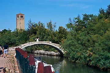 Kunst-Reise-Venedig-Dante-Alighieri-KunstBox-_DSC0352-by-FOTO-FLAUSEN