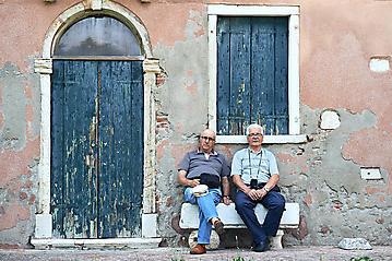 Kunst-Reise-Venedig-Dante-Alighieri-KunstBox-_DSC0360-by-FOTO-FLAUSEN