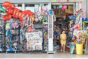 Kunst-Reise-Venedig-Dante-Alighieri-KunstBox-_DSC0513-by-FOTO-FLAUSEN
