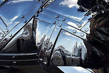 Kunst-Reise-Venedig-Dante-Alighieri-KunstBox-_DSC0525-by-FOTO-FLAUSEN