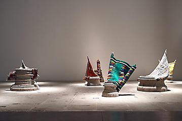 Kunst-Reise-Venedig-Dante-Alighieri-KunstBox-_DSC0645-by-FOTO-FLAUSEN