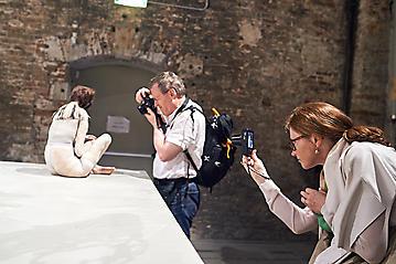 Kunst-Reise-Venedig-Dante-Alighieri-KunstBox-_DSC0666-by-FOTO-FLAUSEN