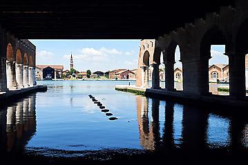 Kunst-Reise-Venedig-Dante-Alighieri-KunstBox-_DSC0977-by-FOTO-FLAUSEN