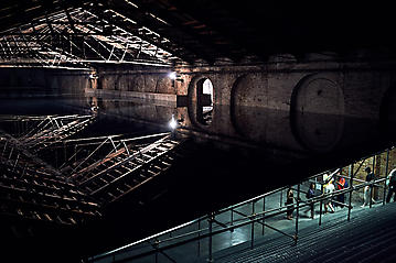 Kunst-Reise-Venedig-Dante-Alighieri-KunstBox-_DSC1033-by-FOTO-FLAUSEN