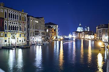 Kunst-Reise-Venedig-Dante-Alighieri-KunstBox-_DSC8932-by-FOTO-FLAUSEN 1