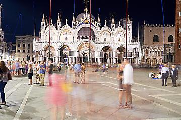 Kunst-Reise-Venedig-Dante-Alighieri-KunstBox-_DSC8934-by-FOTO-FLAUSEN