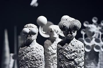Kunst-Reise-Venedig-Dante-Alighieri-KunstBox-_DSC9210-by-FOTO-FLAUSEN