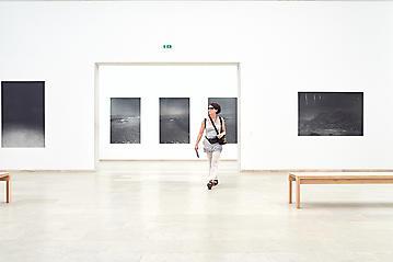 Kunst-Reise-Venedig-Dante-Alighieri-KunstBox-_DSC9239-by-FOTO-FLAUSEN