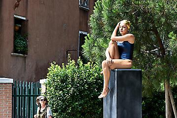 Kunst-Reise-Venedig-Dante-Alighieri-KunstBox-_DSC9263-by-FOTO-FLAUSEN