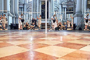 Kunst-Reise-Venedig-Dante-Alighieri-KunstBox-_DSC9297-by-FOTO-FLAUSEN
