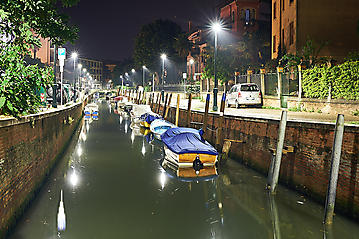 Kunst-Reise-Venedig-Dante-Alighieri-KunstBox-_DSC9374-by-FOTO-FLAUSEN