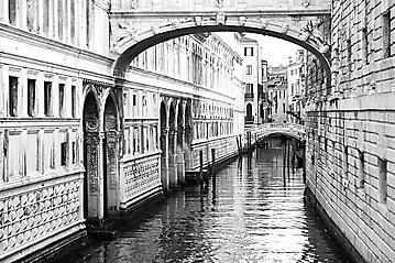 Kunst-Reise-Venedig-Dante-Alighieri-KunstBox-_DSC9460-by-FOTO-FLAUSEN