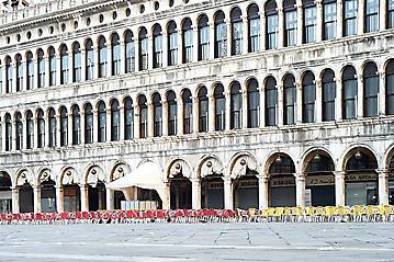 Kunst-Reise-Venedig-Dante-Alighieri-KunstBox-_DSC9481-by-FOTO-FLAUSEN