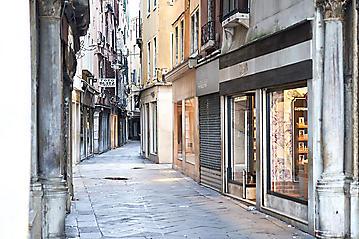 Kunst-Reise-Venedig-Dante-Alighieri-KunstBox-_DSC9507-by-FOTO-FLAUSEN