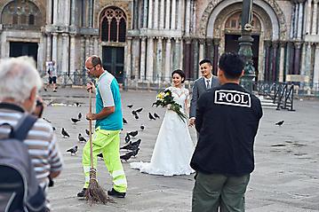 Kunst-Reise-Venedig-Dante-Alighieri-KunstBox-_DSC9610-by-FOTO-FLAUSEN