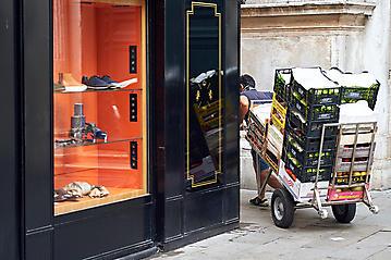 Kunst-Reise-Venedig-Dante-Alighieri-KunstBox-_DSC9649-by-FOTO-FLAUSEN