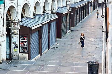 Kunst-Reise-Venedig-Dante-Alighieri-KunstBox-_DSC9670-by-FOTO-FLAUSEN