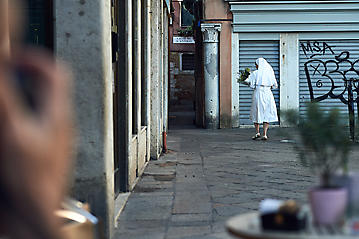 Kunst-Reise-Venedig-Dante-Alighieri-KunstBox-_DSC9765-by-FOTO-FLAUSEN