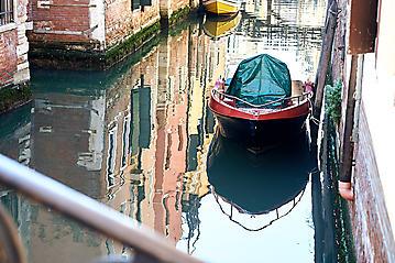 Kunst-Reise-Venedig-Dante-Alighieri-KunstBox-_DSC9793-by-FOTO-FLAUSEN