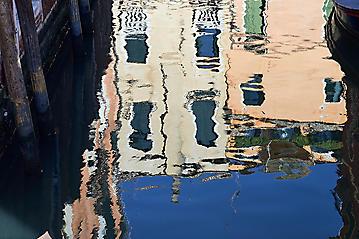 Kunst-Reise-Venedig-Dante-Alighieri-KunstBox-_DSC9805-by-FOTO-FLAUSEN